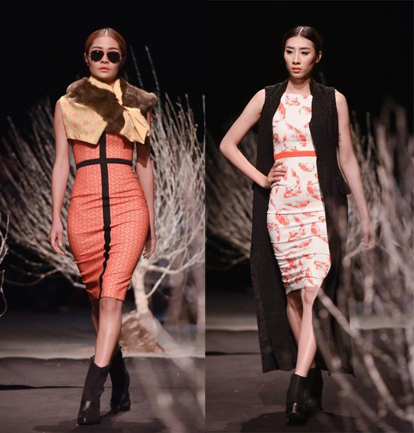 suc-tre-chiem-linh-dem-mo-man-vietnam-fashion-week-18