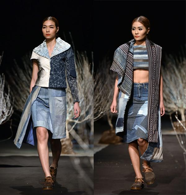 suc-tre-chiem-linh-dem-mo-man-vietnam-fashion-week-8