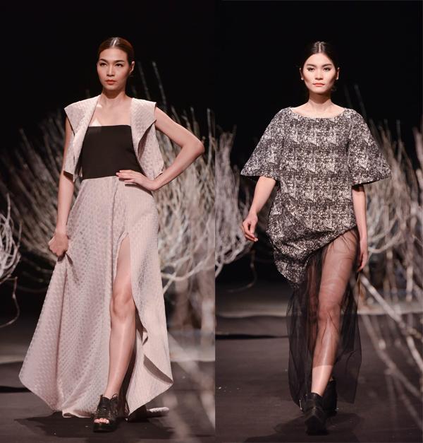 suc-tre-chiem-linh-dem-mo-man-vietnam-fashion-week-12