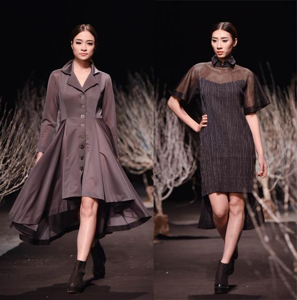 suc-tre-chiem-linh-dem-mo-man-vietnam-fashion-week-13