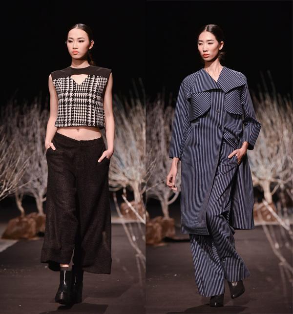suc-tre-chiem-linh-dem-mo-man-vietnam-fashion-week-14