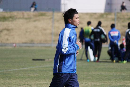 ly-do-cong-phuong-chua-duoc-dang-ky-du-j-league-2