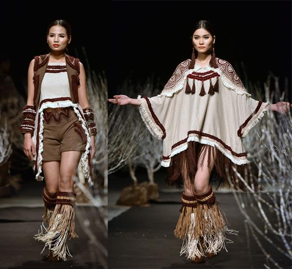 suc-tre-chiem-linh-dem-mo-man-vietnam-fashion-week-7