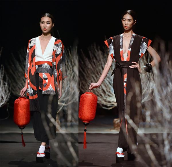 suc-tre-chiem-linh-dem-mo-man-vietnam-fashion-week-5