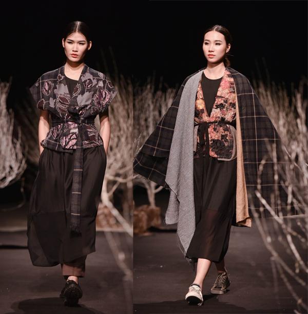 suc-tre-chiem-linh-dem-mo-man-vietnam-fashion-week-22
