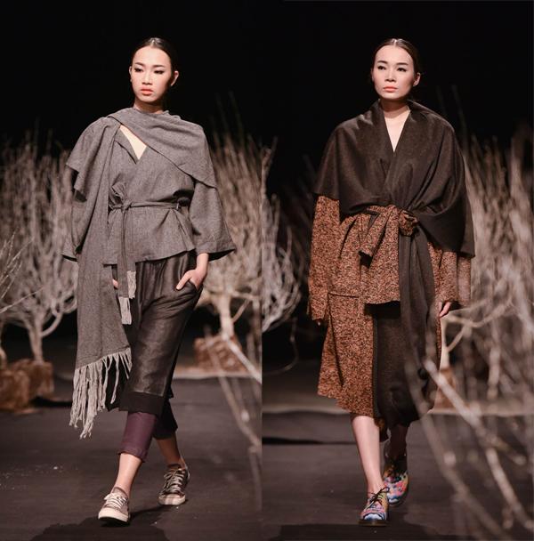 suc-tre-chiem-linh-dem-mo-man-vietnam-fashion-week-23