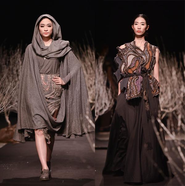 suc-tre-chiem-linh-dem-mo-man-vietnam-fashion-week-24