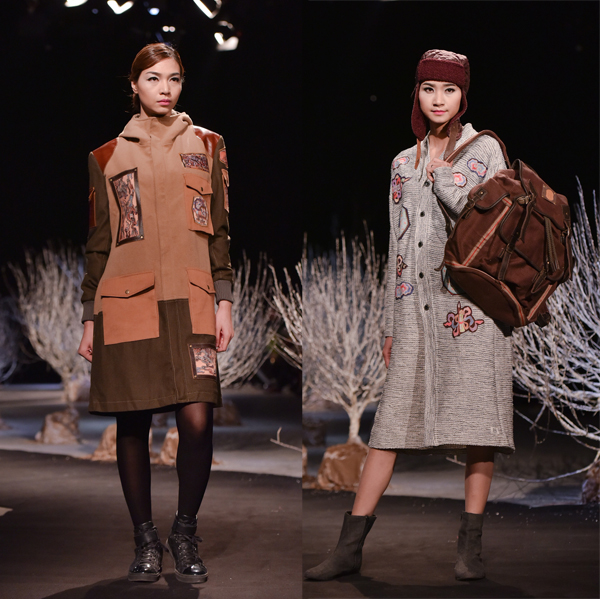dem-thu-2-vietnam-fashion-week-12