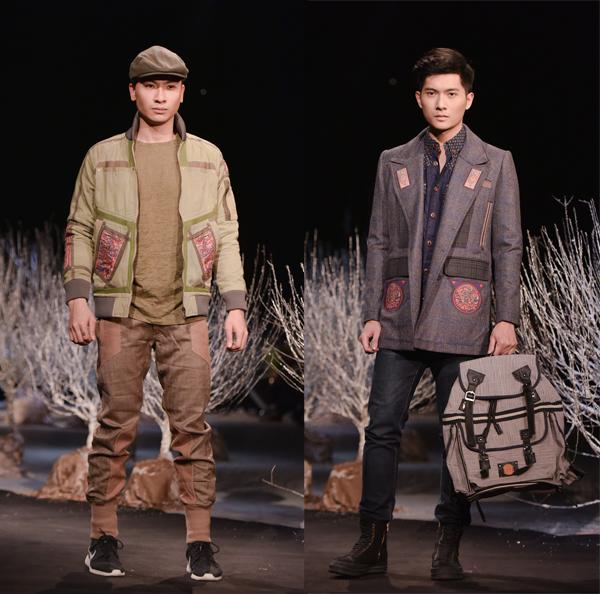 dem-thu-2-vietnam-fashion-week-14