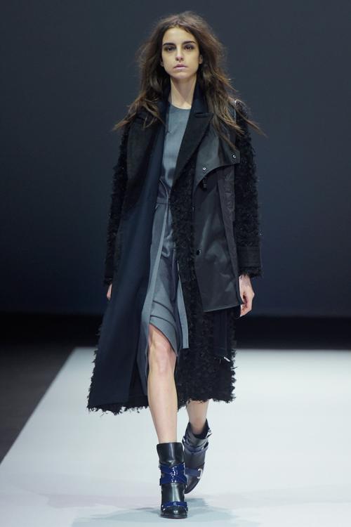 le-thuy-tu-tin-sai-buoc-o-milan-fashion-week-11