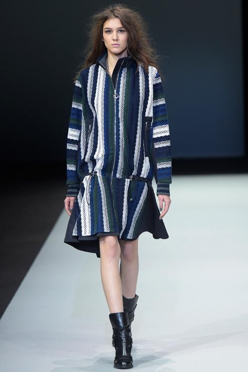 le-thuy-tu-tin-sai-buoc-o-milan-fashion-week-10