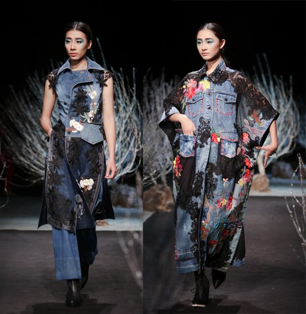 trang-phuc-jeans-pha-ren-doc-dao-cua-minh-hanh-8