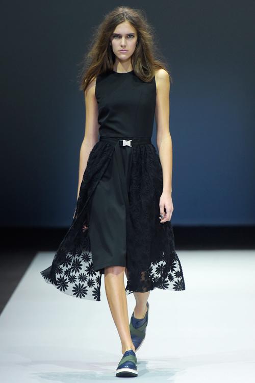 le-thuy-tu-tin-sai-buoc-o-milan-fashion-week-4