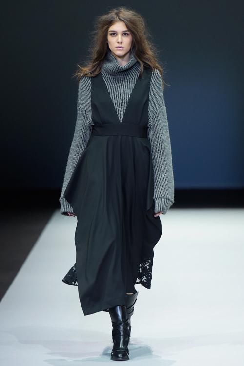 le-thuy-tu-tin-sai-buoc-o-milan-fashion-week-5