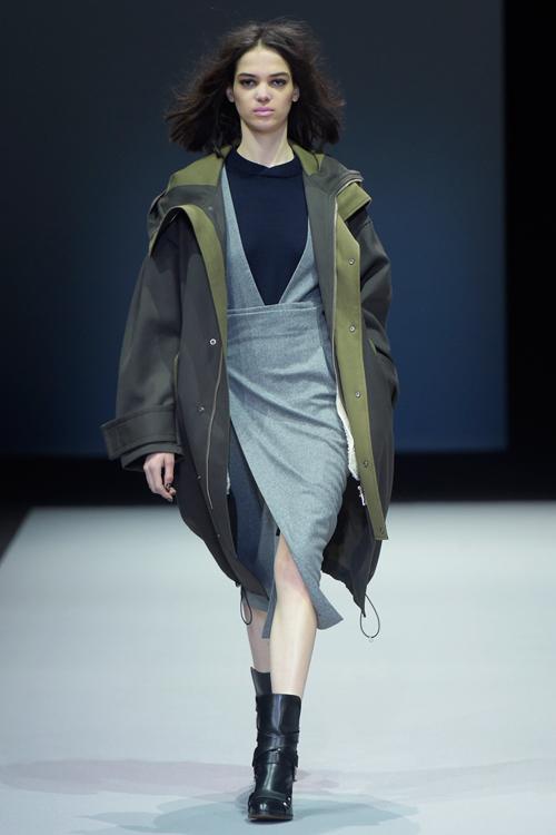 le-thuy-tu-tin-sai-buoc-o-milan-fashion-week-6