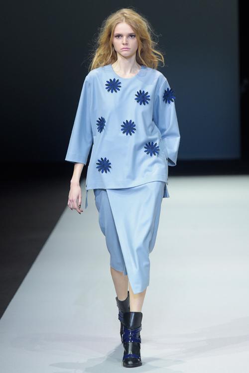 le-thuy-tu-tin-sai-buoc-o-milan-fashion-week-8