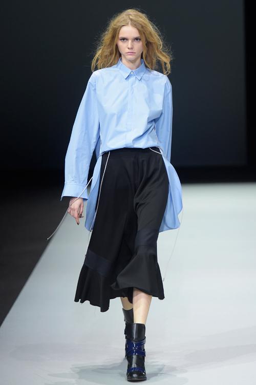 le-thuy-tu-tin-sai-buoc-o-milan-fashion-week-9