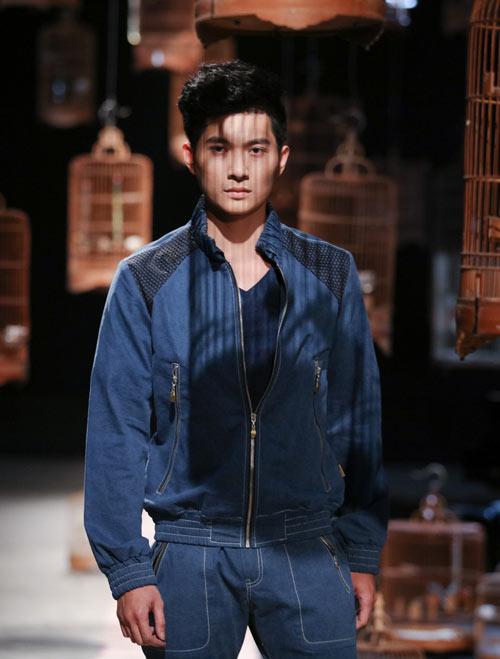 thiet-ke-couture-tre-trung-tren-chat-lieu-jeans-8