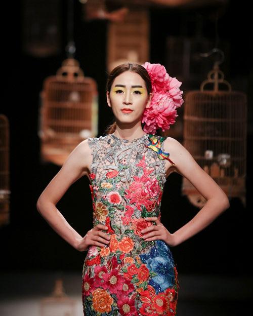trang-phuc-couture-ky-cong-cua-hung-viet-9
