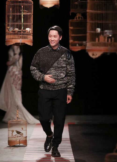 trang-phuc-couture-ky-cong-cua-hung-viet-10