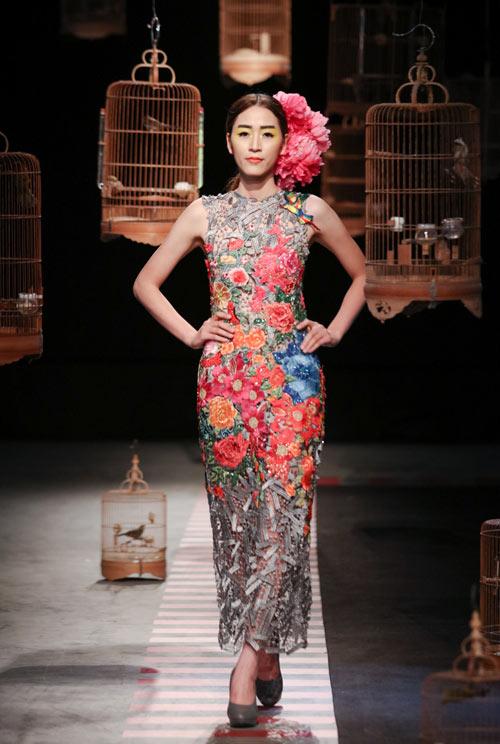 trang-phuc-couture-ky-cong-cua-hung-viet-2