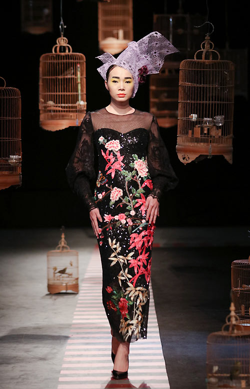 trang-phuc-couture-ky-cong-cua-hung-viet-3