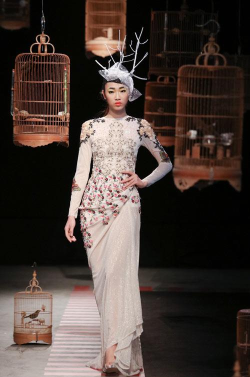 trang-phuc-couture-ky-cong-cua-hung-viet-4