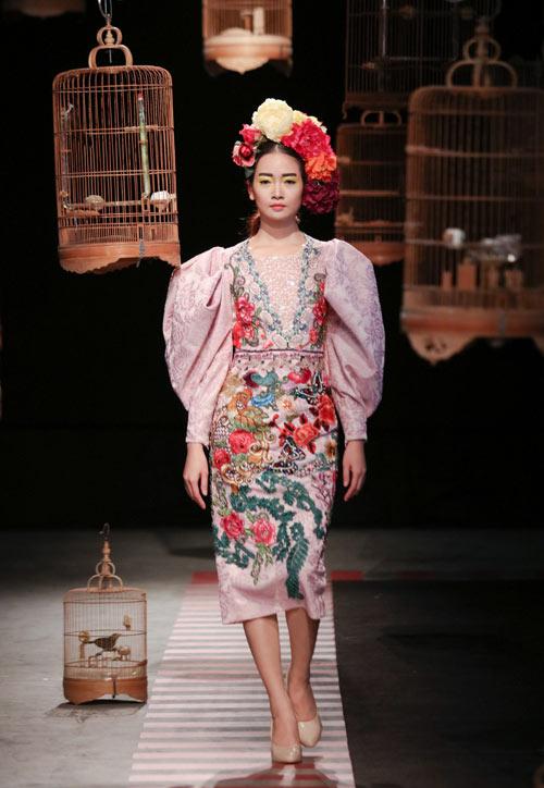 trang-phuc-couture-ky-cong-cua-hung-viet-5