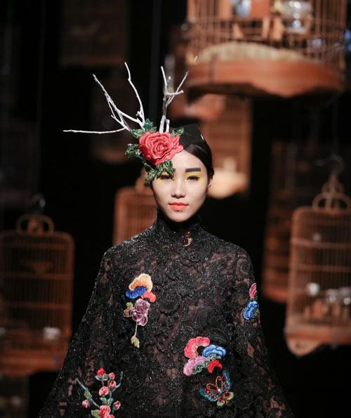 trang-phuc-couture-ky-cong-cua-hung-viet-6