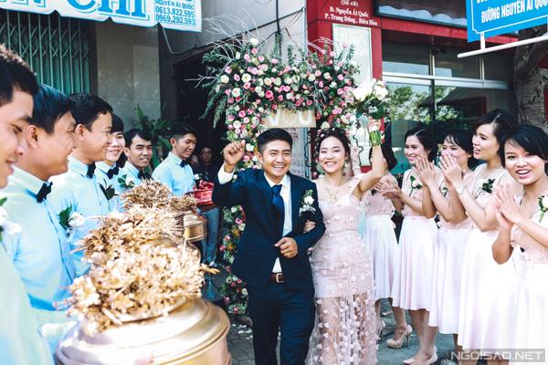 dam-cuoi-phi-truyen-thong-3