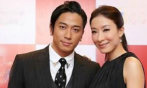 Show diễn của Ngô Trác Hy, Dương Di ở TP HCM bị hủy