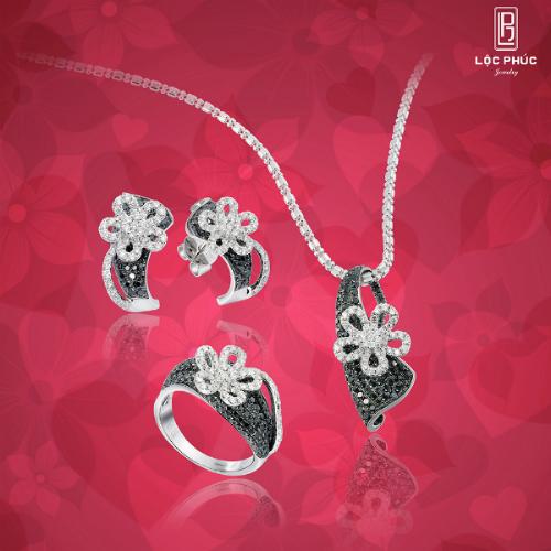 loc-phuc-jewelry-uu-dai-den-10-3