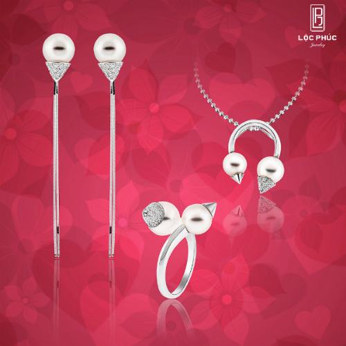 loc-phuc-jewelry-uu-dai-den-10-1
