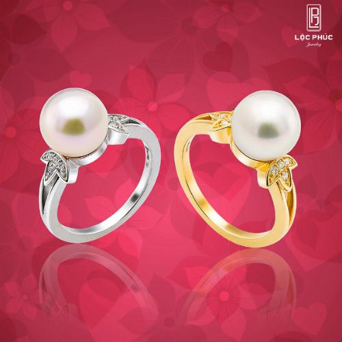 loc-phuc-jewelry-uu-dai-den-10-5