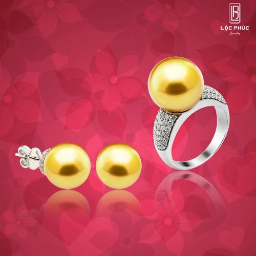 loc-phuc-jewelry-uu-dai-den-10