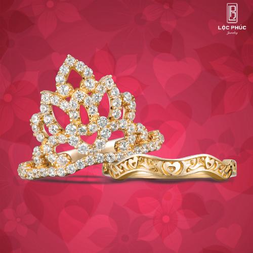 loc-phuc-jewelry-uu-dai-den-10-2