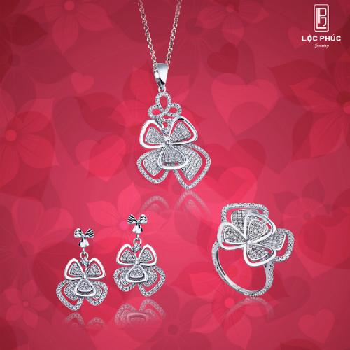 loc-phuc-jewelry-uu-dai-den-10-4