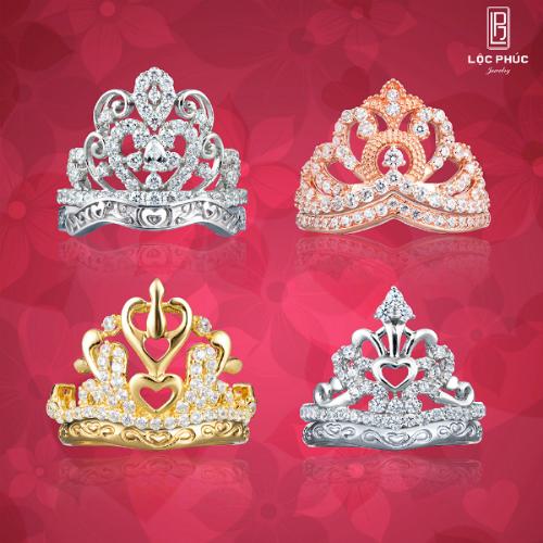 loc-phuc-jewelry-uu-dai-den-10-6
