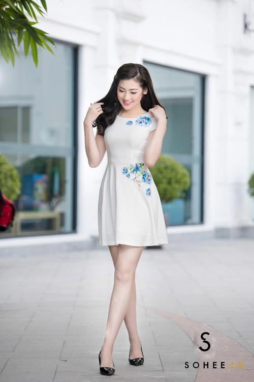 sohee-uu-dai-30-ra-mat-bst-mung-8-3-1