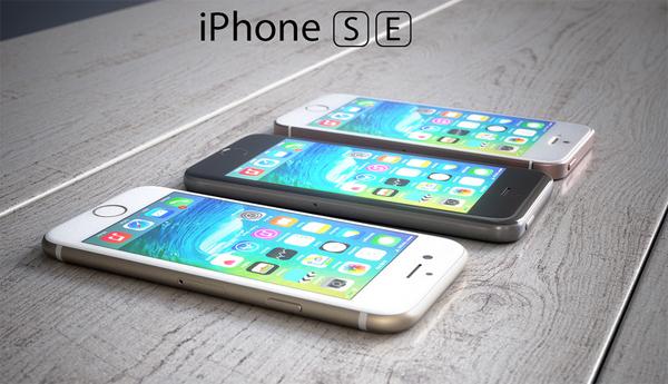 ba-ban-dung-iphone-se-do-dang-5