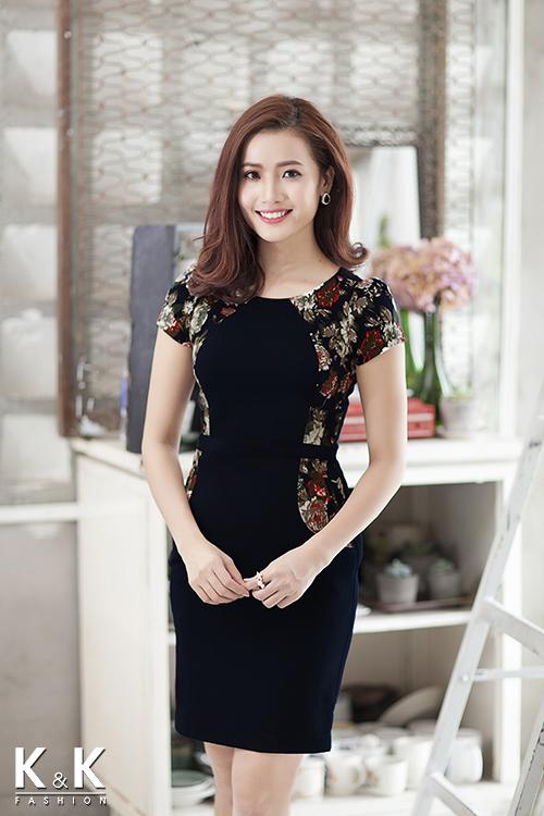thang-3-tran-yeu-thuong-cung-kk-fashion-xin-edit-9