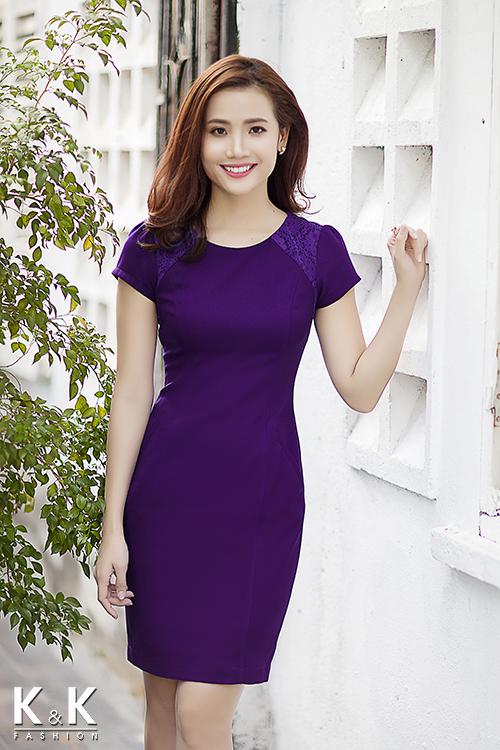 thang-3-tran-yeu-thuong-cung-kk-fashion-xin-edit-7