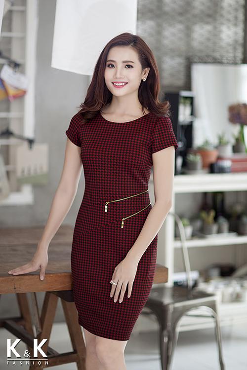 thang-3-tran-yeu-thuong-cung-kk-fashion-xin-edit-1
