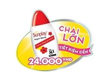 thoai-mai-hoat-dong-ngoai-troi-khong-lo-hong-da-2