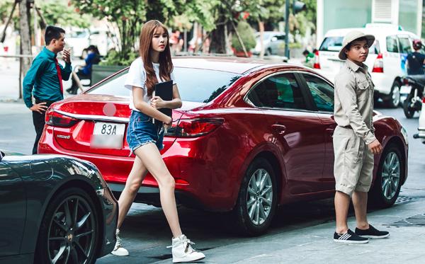ky-han-khoe-xe-tien-ty-mua-tra-gop-2
