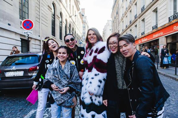 travis-nguyen-chia-se-trai-nghiem-thuc-te-o-paris-fashion-week-1