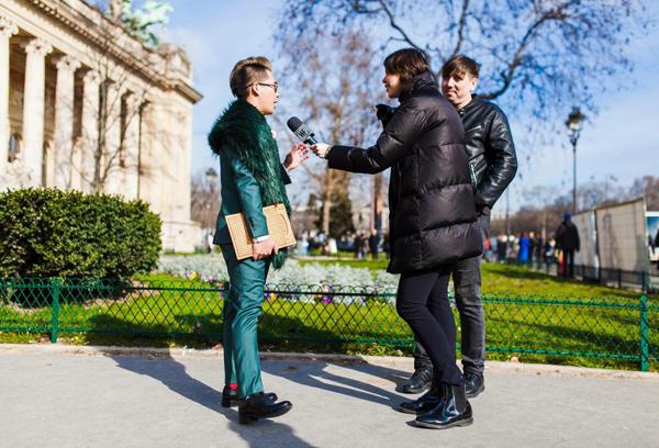 travis-nguyen-chia-se-trai-nghiem-thuc-te-o-paris-fashion-week