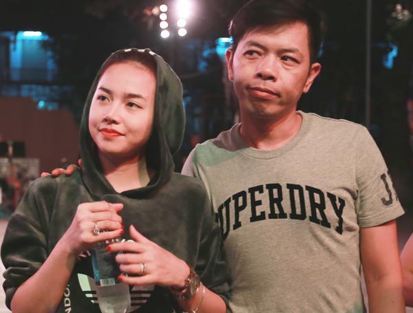 dinh-ngoc-diep-hao-hung-tai-ngo-thai-hoa-6