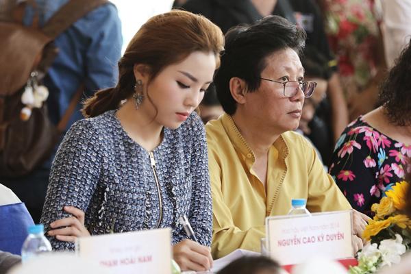 ky-duyen-rang-ro-tai-xuat-sau-scandal-1
