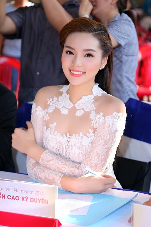 ky-duyen-rang-ro-tai-xuat-sau-scandal-7